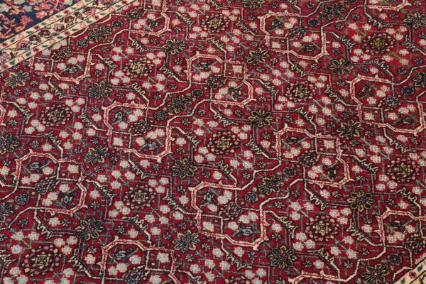 353848 Yazd Old Size 211 X 133 Cm 5 600x400