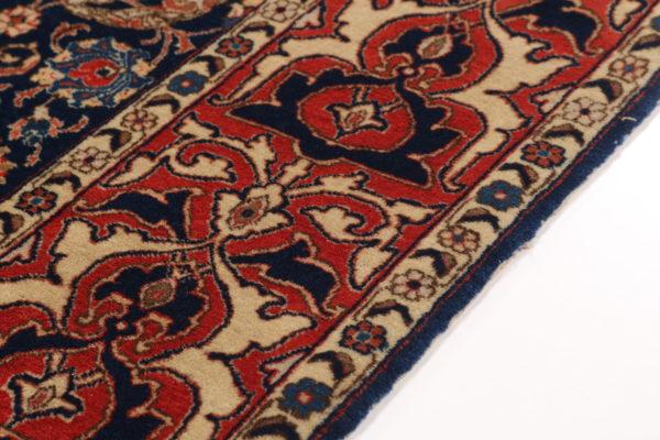 356814 Tabriz Old Size 212 X 140 Cm 5 600x400