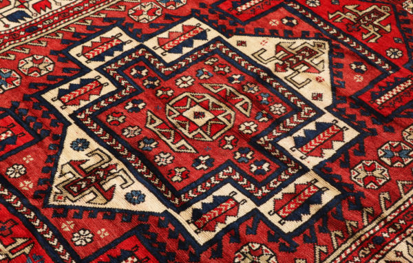 362828 Anatolian Circa 1910 Perfect Condition Size 248 X 155 Cm 13 600x382