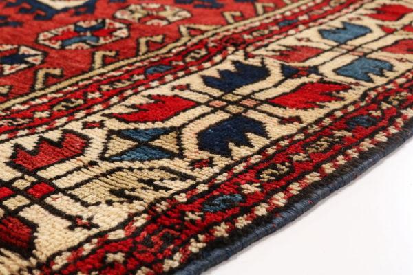 362828 Anatolian Circa 1910 Perfect Condition Size 248 X 155 Cm 15 600x400