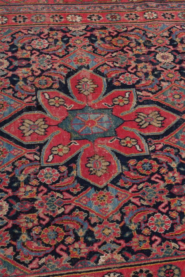362829 Khorasan Circa 1880 Or Earlier Good Condition Size 415 X 186 Cm 9 600x900