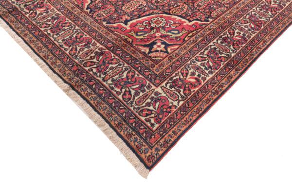 362830 Khorasan Circa 1870 Good Condition Size 403 X 188cm 3 600x400