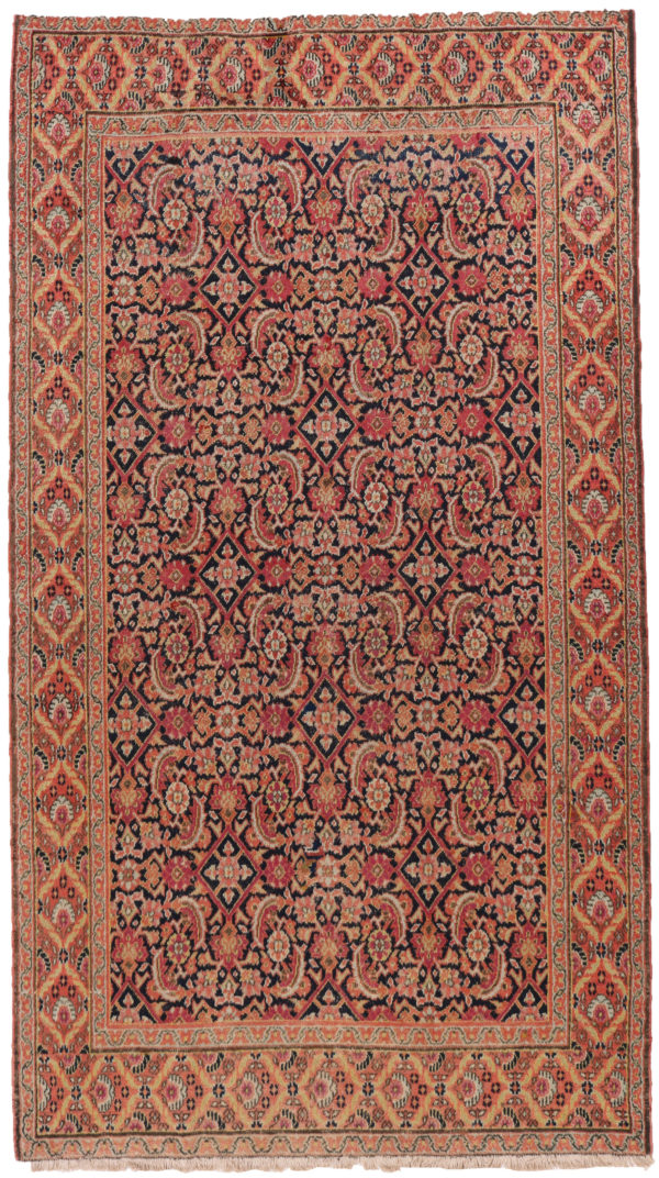 362835 Khorasan Circa 11860 Size 260 X 144cm 2 1 600x1072