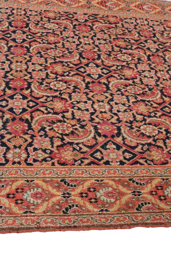 362835 Khorasan Circa 11860 Size 260 X 144cm 2 600x900