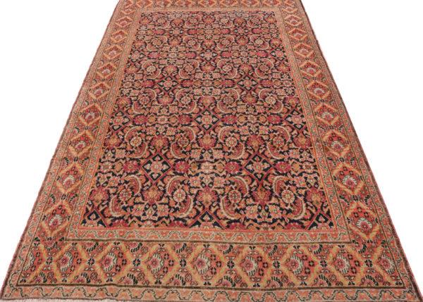 362835 Khorasan Circa 11860 Size 260 X 144cm 3 600x429
