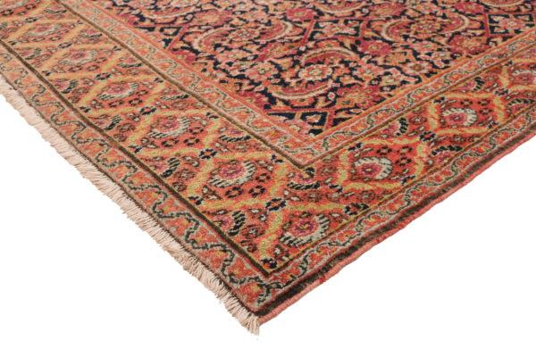 362835 Khorasan Circa 11860 Size 260 X 144cm 4 600x400