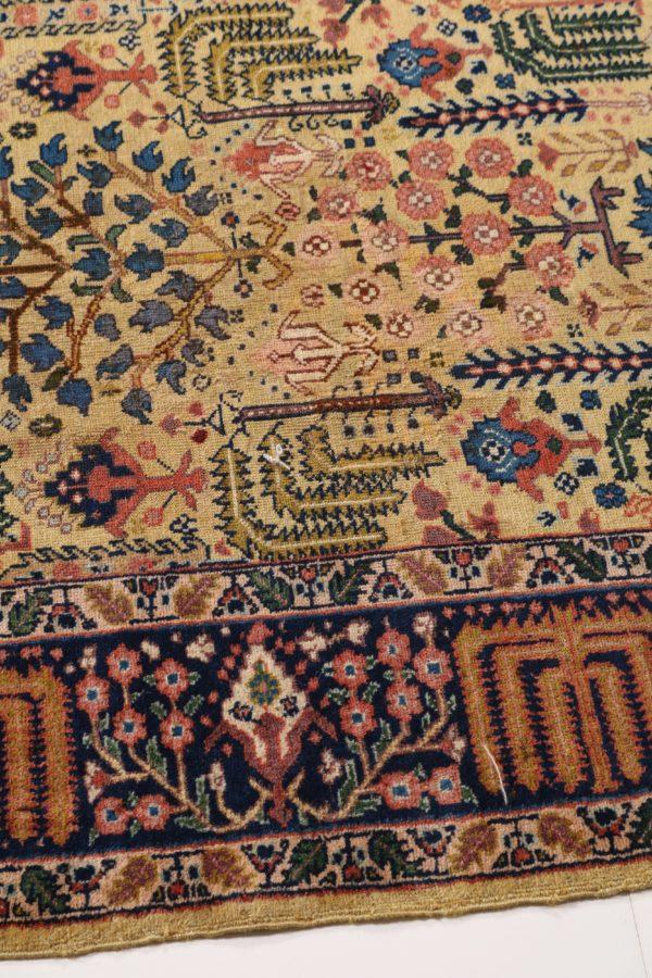 363337 Bakhtiar Circa 1910 Size 274x208cm 3 Copy 600x900
