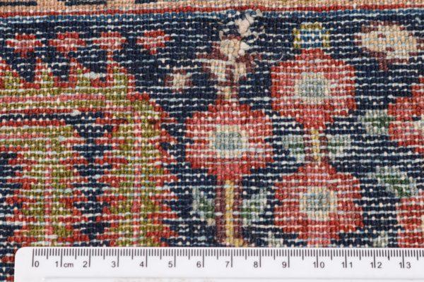 363337 Bakhtiar Circa 1910 Size 274x208cm 5 Copy 600x400