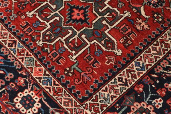 363685 Karadja Circa 1910 Very Good Condition Size 333 X 239cm Cm 5 Copy 600x400