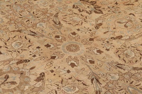 363702 Tabriz Circa 1930 Good Condition Size 350 X 252cm 4 600x400