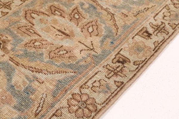 363702 Tabriz Circa 1930 Good Condition Size 350 X 252cm 5 600x400