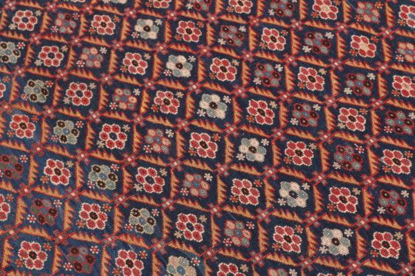 410674 Daghestan Sumakcirca 1890 Size 292 X 139 Cm 4 600x400