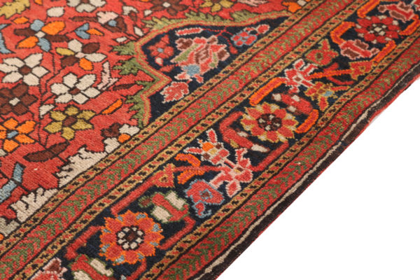 606491 Ferahan Antique Size 197 X 127 Cm 7 600x400