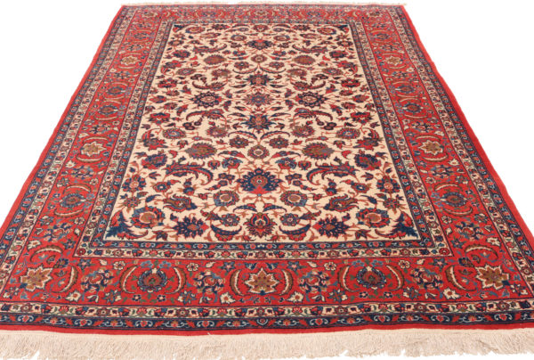 606501 Isfahan Size 240 X 153 Cm 2 600x404