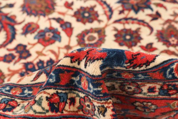 606501 Isfahan Size 240 X 153 Cm 7 600x400