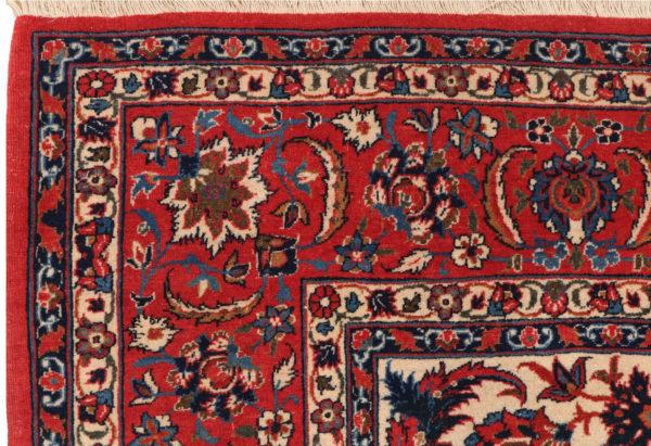 606501 Isfahan Size 240 X 153 Cm 8 600x411