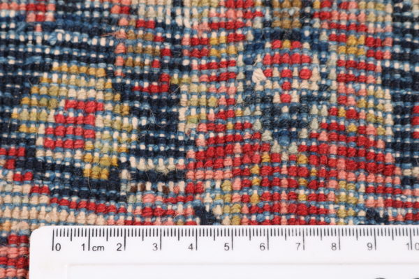355877 Mahal Circa 1940 Slightly Low In Some Area Size 300 X 133cm 8 600x400