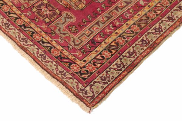 356123 Malatia Anatolian Circa 1850 Size 166 X 104 Cm 6 600x400