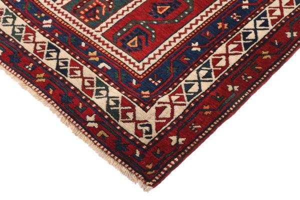 707906 Kazak Old Size 250 X 160 Cm 5 600x400