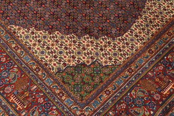 139005 Saruk Fine Sarab Mashayekhi Size 324 X 211 Cm 2 600x400