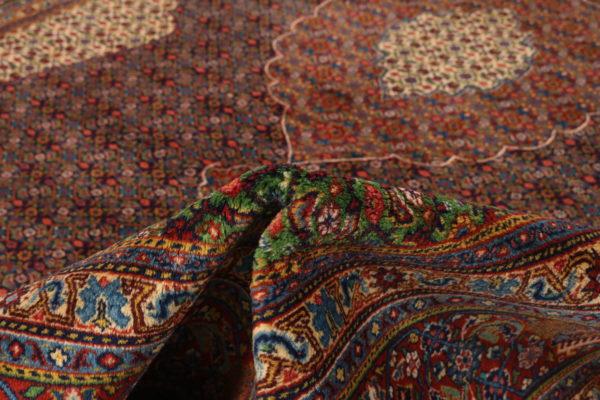 139005 Saruk Fine Sarab Mashayekhi Size 324 X 211 Cm 4 600x400