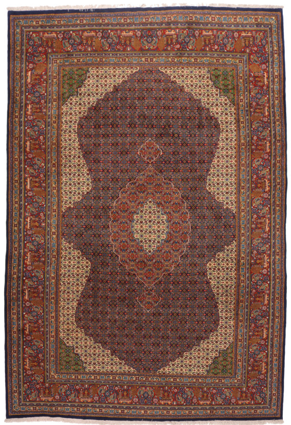 139005 Saruk Size 324 X 211 Cm 1 600x875