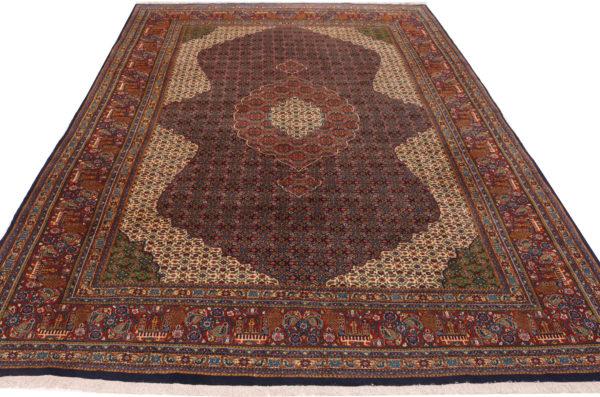 139005 Saruk Size 324 X 211 Cm 2 600x397