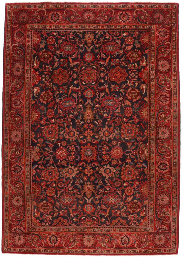 342268 Nanaj Malayer Persian Size 334 X 232 Cm 1 600x850