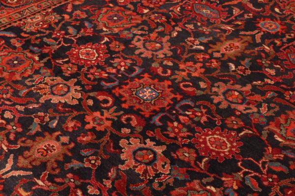 342268 Nanaj Malayer Persian Size 334 X 232 Cm 3 600x400