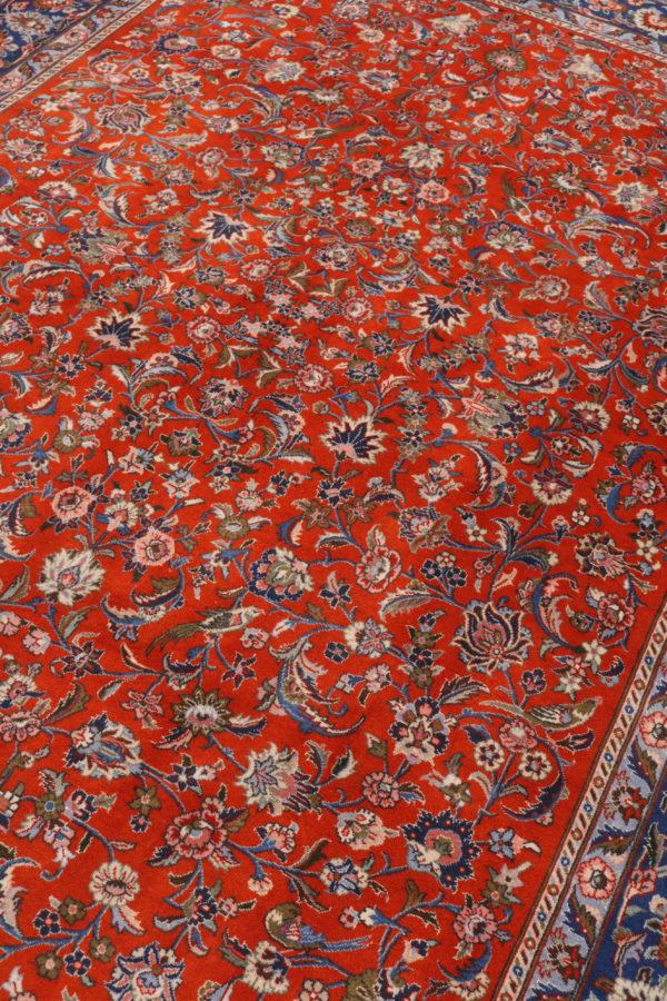342539 Saruk Size 307 X 220 Cm 8 600x900