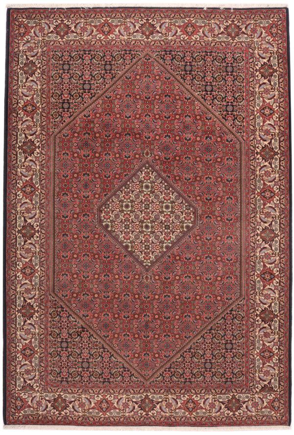 347013 Bidjar Persian Size 296 X 202 Cm 1 600x887