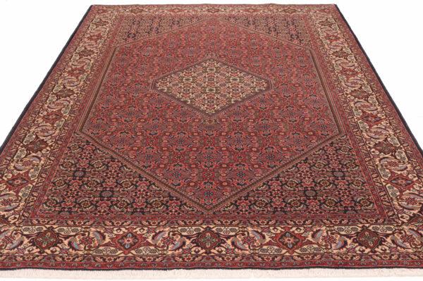 347013 Bidjar Persian Size 296 X 202 Cm 2 600x399
