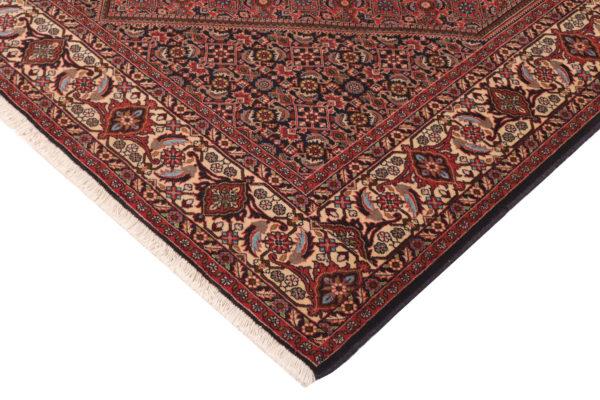 347013 Bidjar Persian Size 296 X 202 Cm 4 600x400