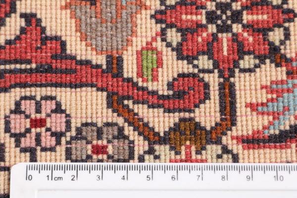 347013 Bidjar Persian Size 296 X 202 Cm 7 600x400