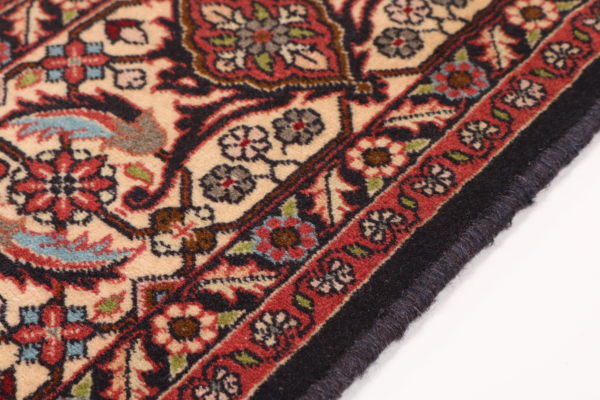 347013 Bidjar Persian Size 296 X 202 Cm 8 600x400