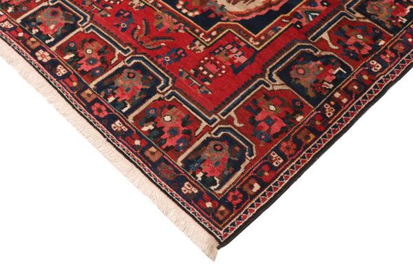 361756 Bakhtiar Size 330 X 210 Cm 4 600x400