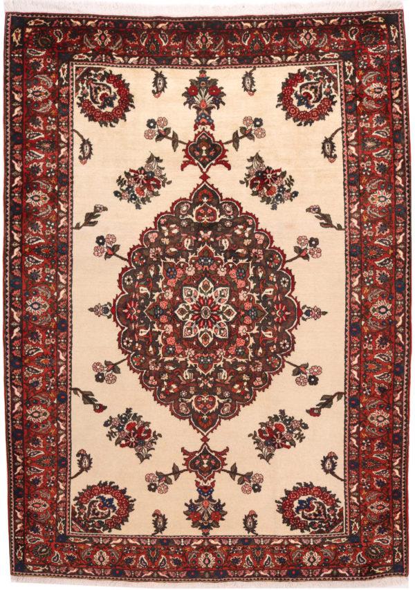 361782 Bakhtiar Size 304 X 210 Cm 1 600x853