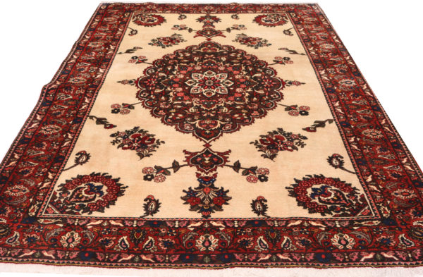 361782 Bakhtiar Size 304 X 210 Cm 2 600x393