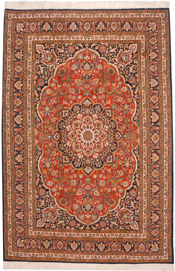 606966 Kashmir Size 320 X 212 Cm 1 600x929