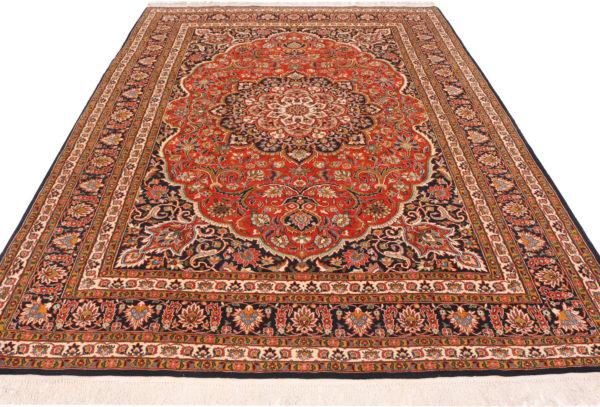 606966 Kashmir Size 320 X 212 Cm 2 600x407