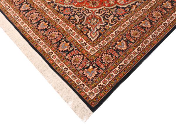 606966 Kashmir Size 320 X 212 Cm 3 600x436