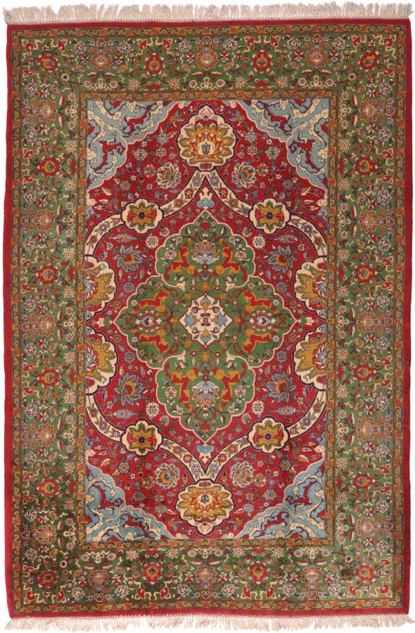 607047 Kashmir Fine Size 305 X 210 Cm 1 Scaled E1592779134572 600x914