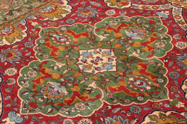 607047 Kashmir Fine Size 305 X 210 Cm 2 600x400