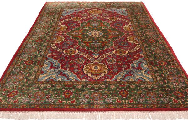 607047 Kashmir Fine Size 305 X 210 Cm 3 600x385