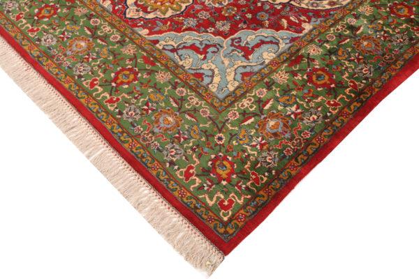 607047 Kashmir Fine Size 305 X 210 Cm 4 600x400