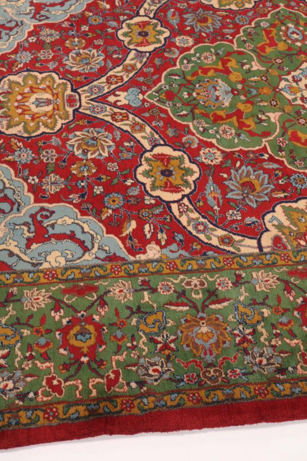 607047 Kashmir Fine Size 305 X 210 Cm 7 600x900