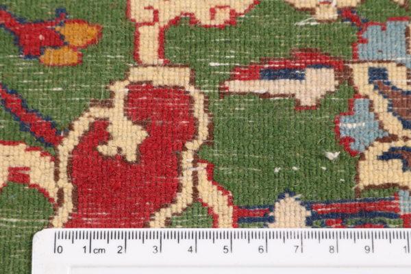 607047 Kashmir Fine Size 305 X 210 Cm 9 600x400