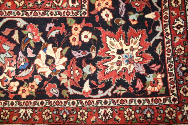304248 Bidjar Fne With Small Silk Highights Size 591x406 Cm 1 600x400