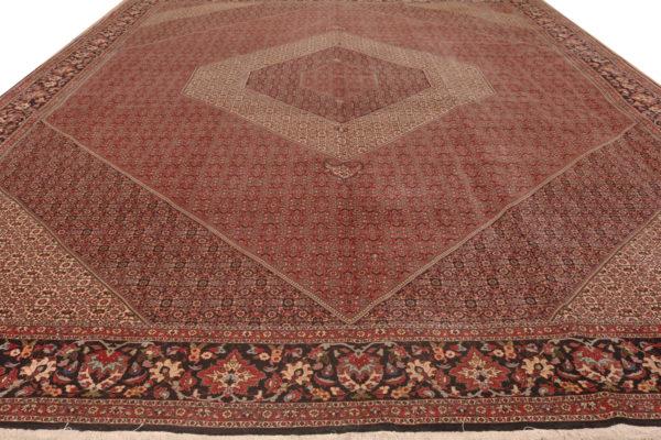 304248 Bidjar Fine With Some Silk Size 591 X 406 Cm 2 600x400