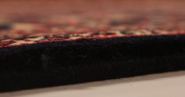 304248 Bidjar Fine With Some Silk Size 591 X 406 Cm 4 600x314